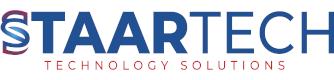 STAAR Tech INC